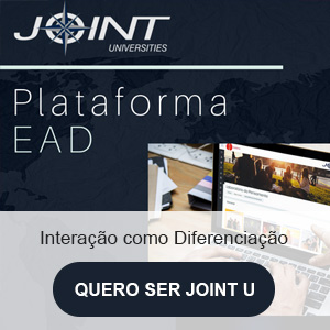 joint-u